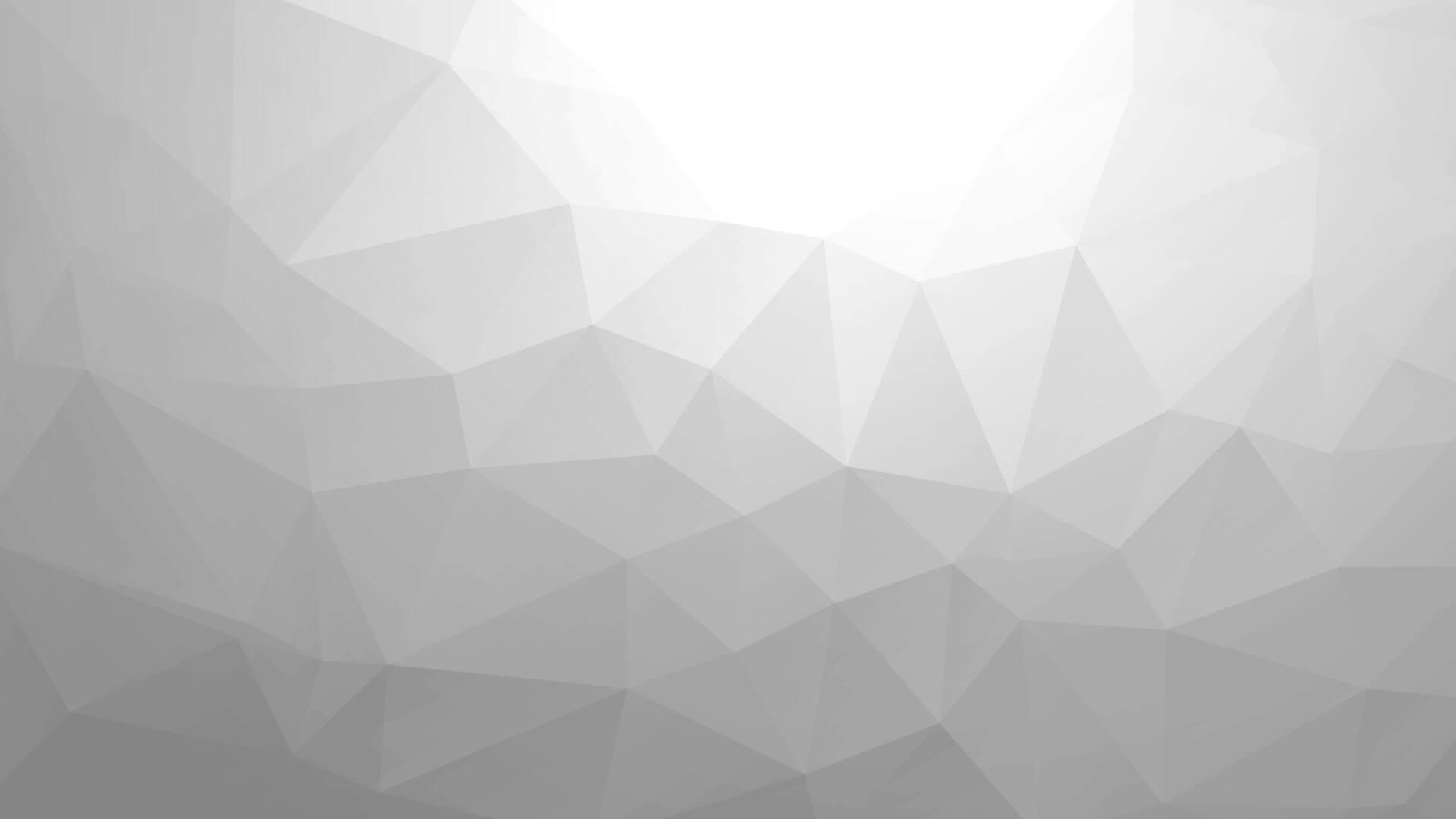 geometric pattern grayscale truschel insurance pittsburgh pa agency