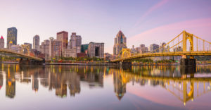 Header-Pittsburgh-Skyline