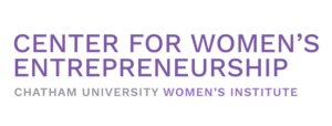 Logo-Center-for-Women's-Entrepreneurship