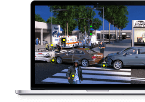 clickable-coverage-laptop
