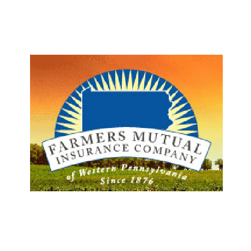 Farmers Mutual Insurance Company of Western PA