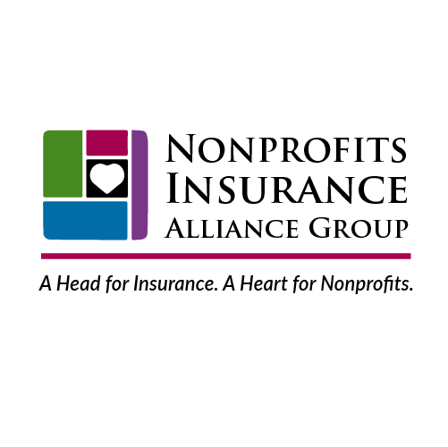 Insurance Partner Nonprofits Insurance